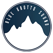 Blue Grotto Sound